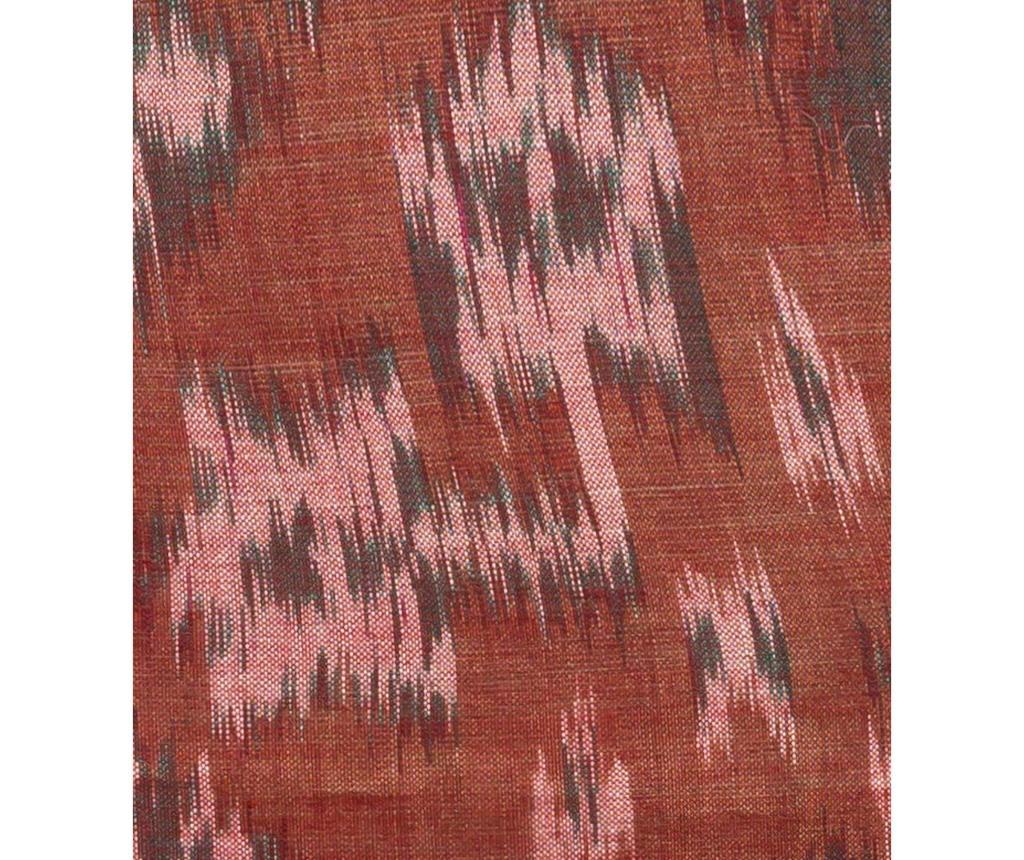 Perna decorativa Eddy Violet 45x45 cm