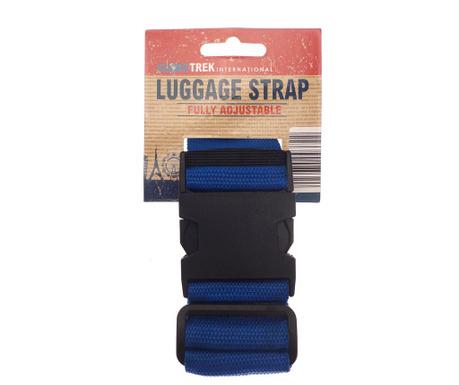 Curea pentru bagaj 180 cm