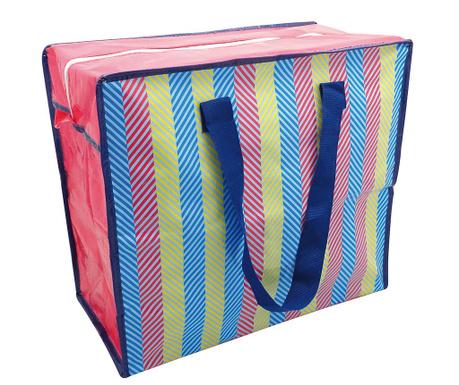 Термоизолираща чанта Stripe