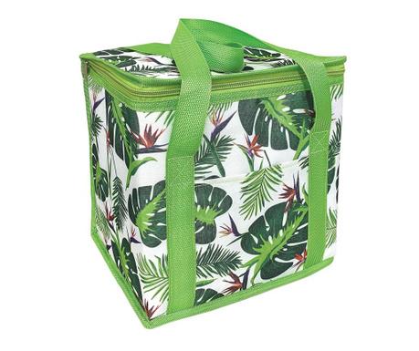 Хладилна чанта Leaf 12 L