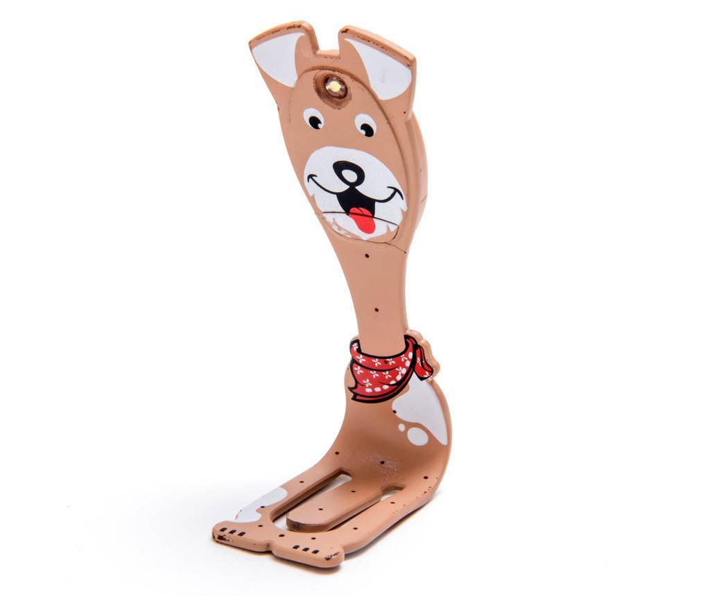 Svetiljka za čitanje Flexilight Pals Dog