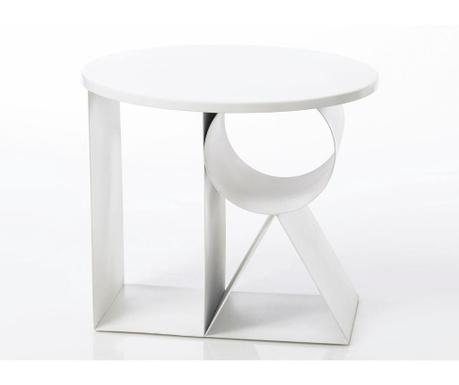 Konferenční stolek Bob