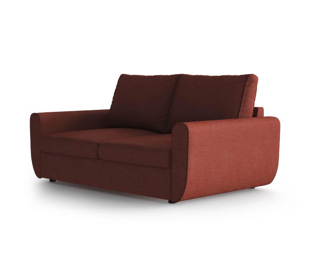 Sofa dvosjed Sowden Brick