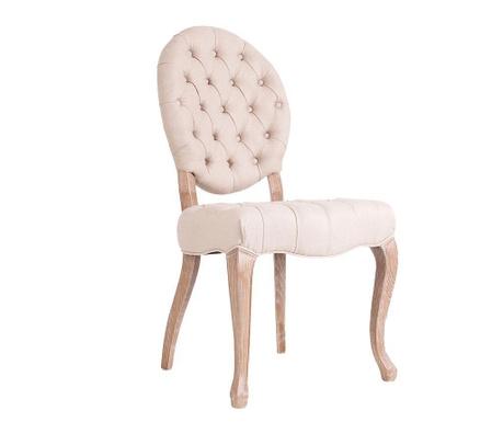Židle Jena