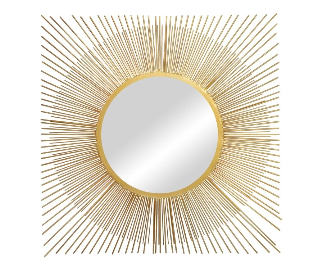 Ogledalo Sun