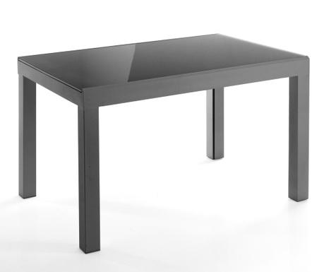 Stol na razvlačenje Ling Grey