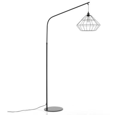 Samostojeća svjetiljka Diamond Black