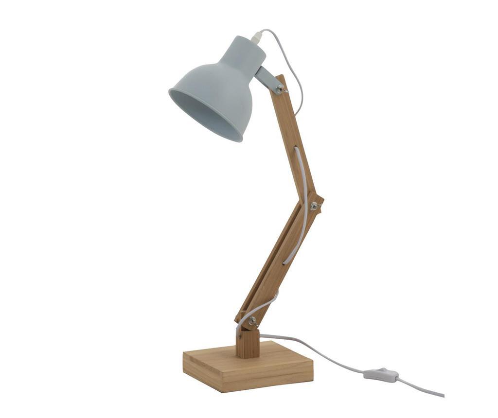 Lampa Denis