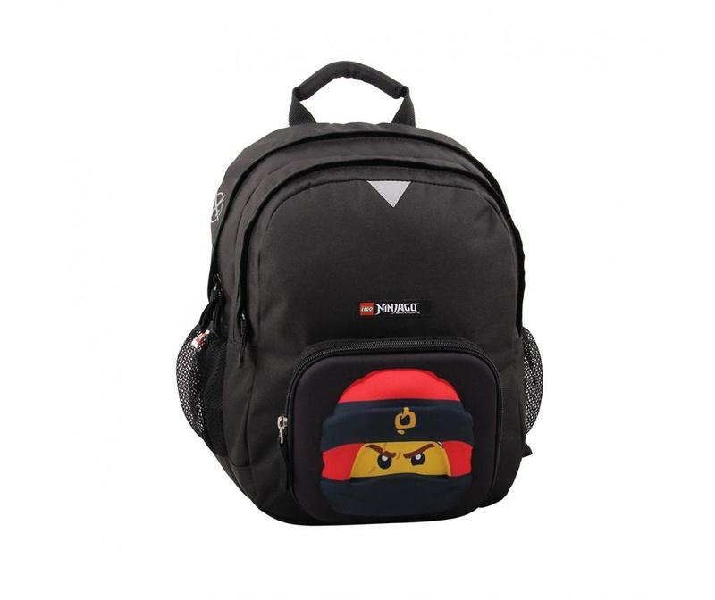 Školní batoh Kai