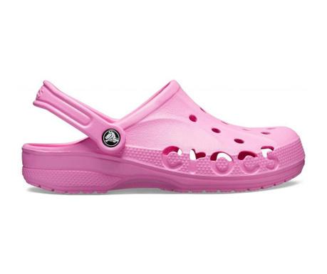 Unisex papuče Baya Pink 37-38