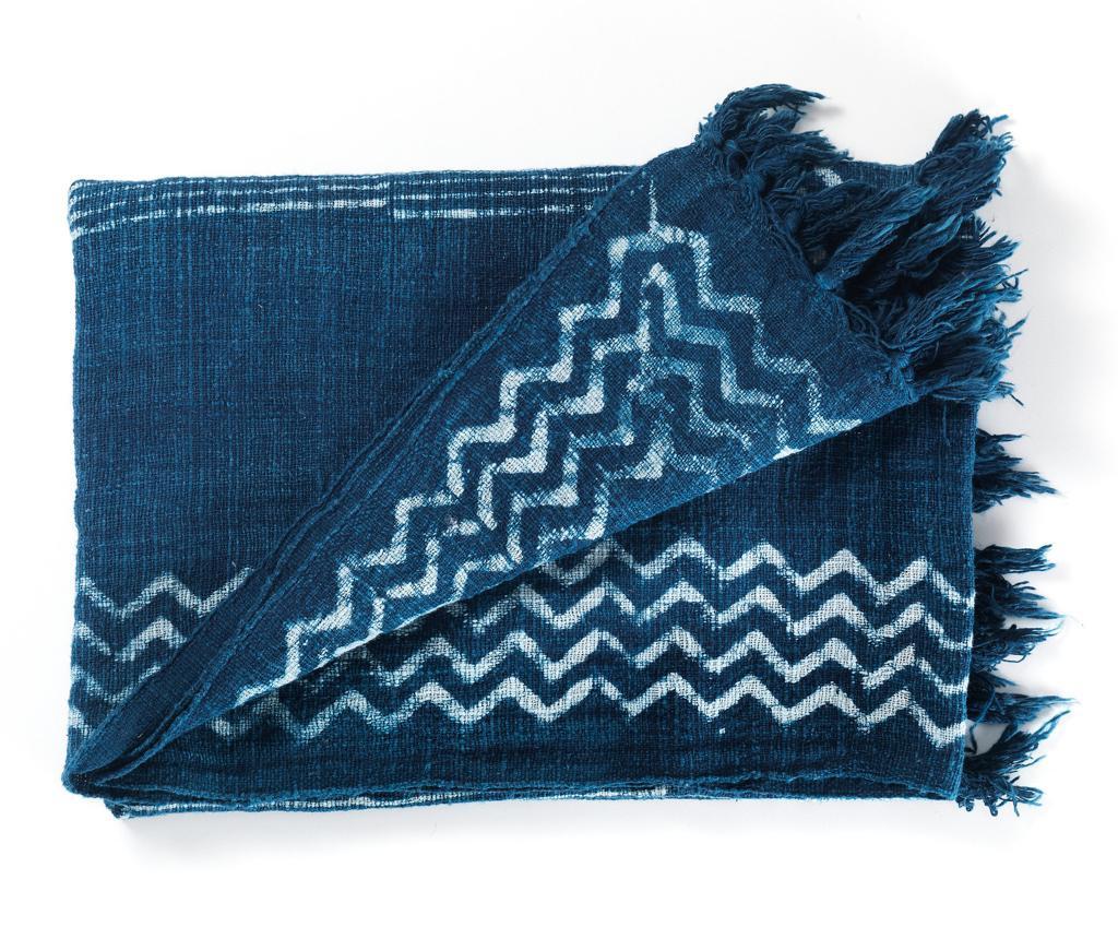 Одеяло Jewel Blue 125x180 см