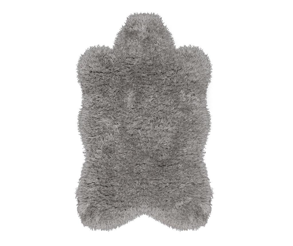 Soft Shape Grey Szőnyeg 120x160 cm