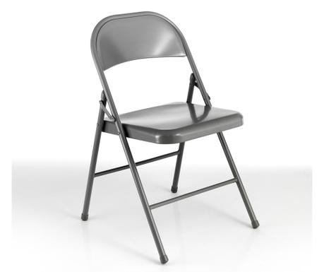 Set 2 sklopive stolice Sekka