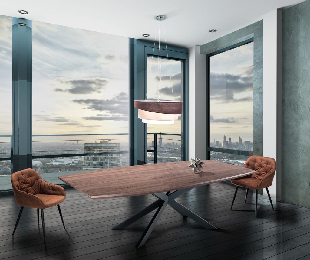 Комплект 2 стола Lovely
