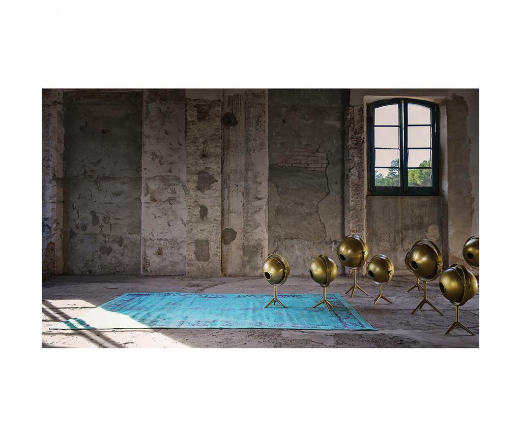 Adanna Szőnyeg 160x230 cm