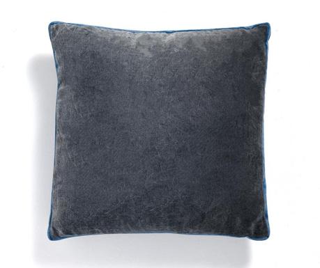 Dekorační polštář Deidra 45x45 cm