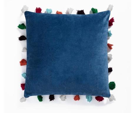 Декоративна възглавница Nemos 45x45 см