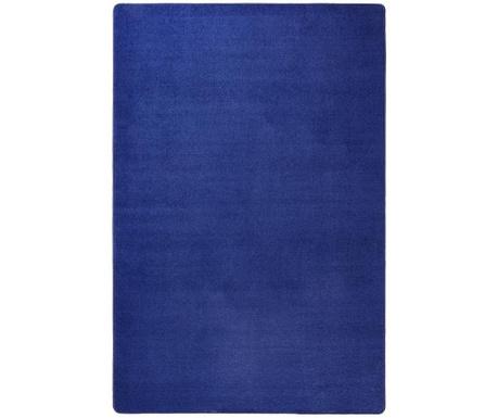 Килим Fancy Blue