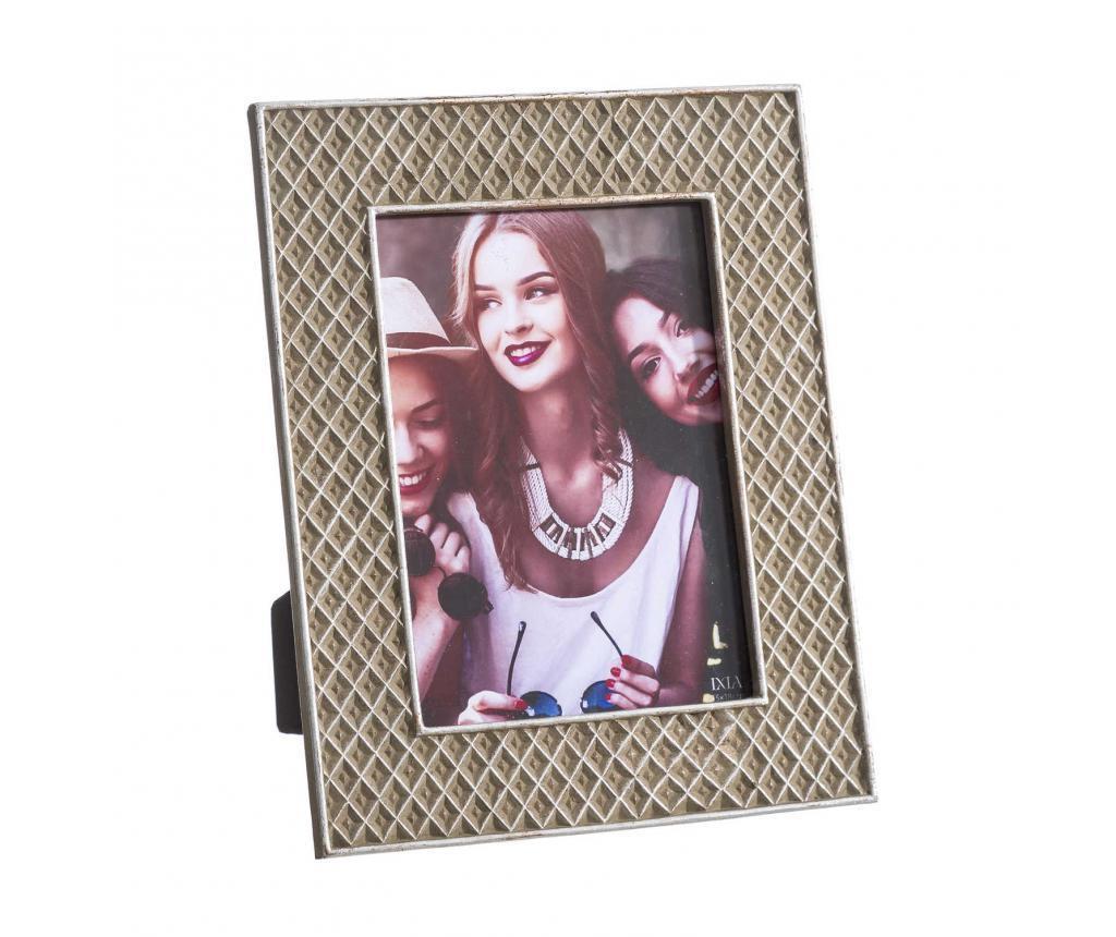 Okvir za slike Diamond M