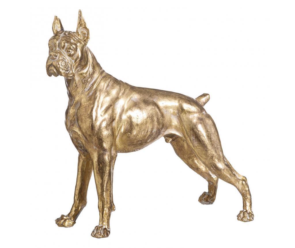 Dog Dísztárgy