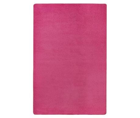 Preproga Fancy Pink