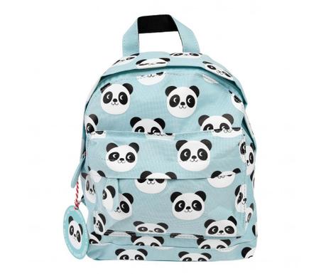 Batoh Miko the Panda