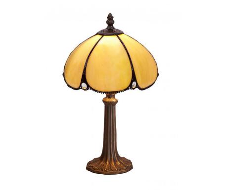 Avery Asztali lámpa
