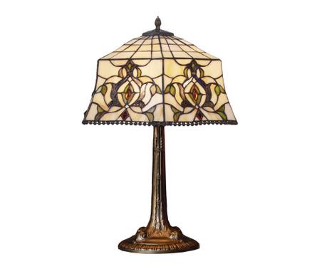 Lampa Carl
