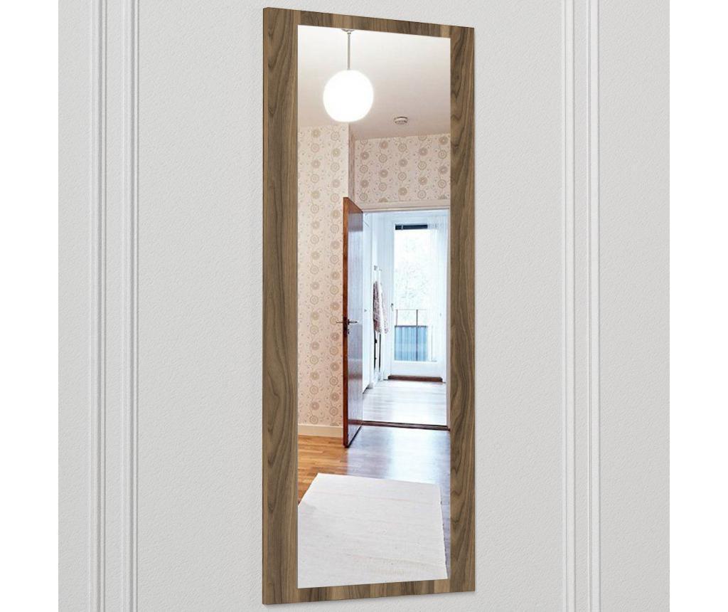 Ogledalo Eres Walnut