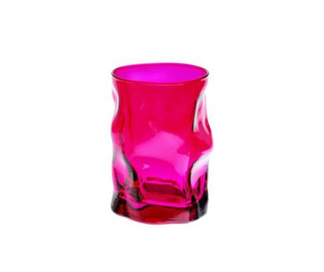 sticla Sorgente Pink 300 ml