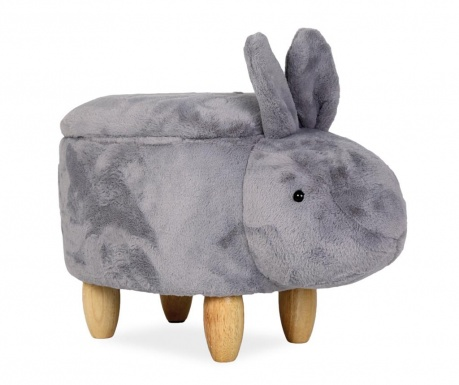 Puf pentru copii Rabbit