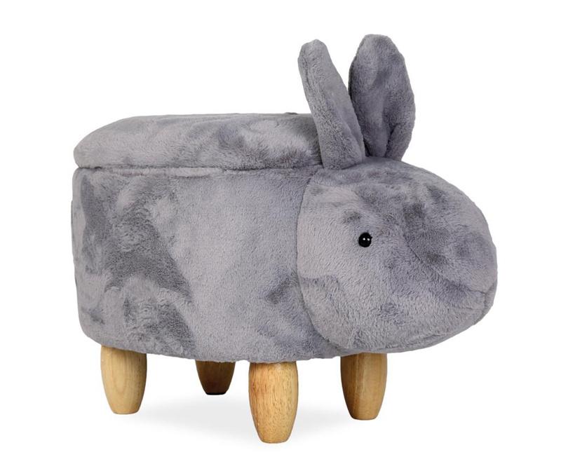 Stolček za otroke Rabbit
