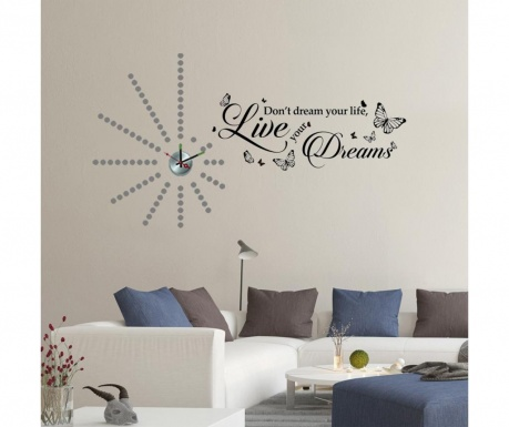 Dream Matrica