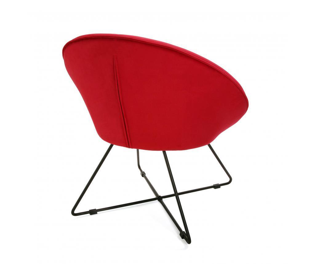 Nara Red Fotel