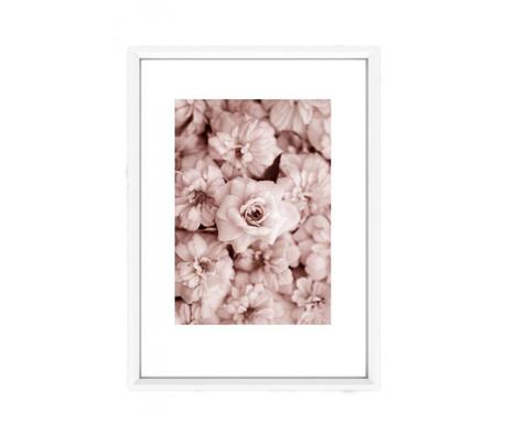 Πίνακας Blossom 23x33 cm