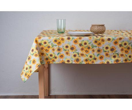 Rosans 101 Asztalterítő 140x200 cm