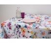 Tricia 150 Asztalterítő 150x200 cm