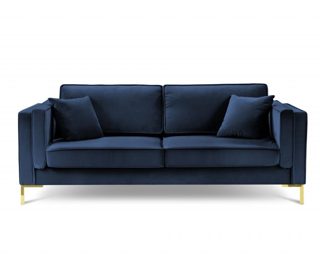 Štirised Giuseppe Royal Blue