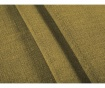 Coltar stanga Antonio Yellow