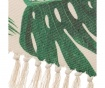 Trellis Szőnyeg 60x90 cm