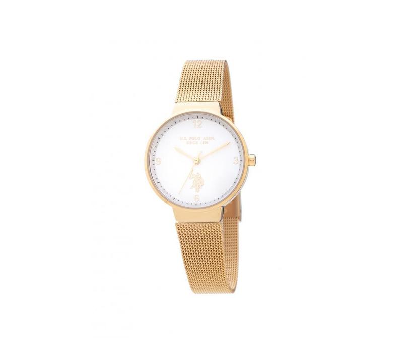 Dámské hodinky U.S. Polo Assn. Rania