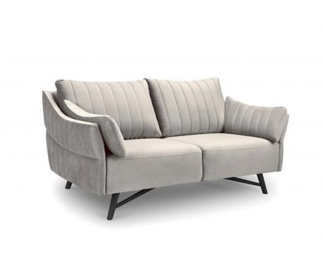 Sofa trosjed Louvres Beige