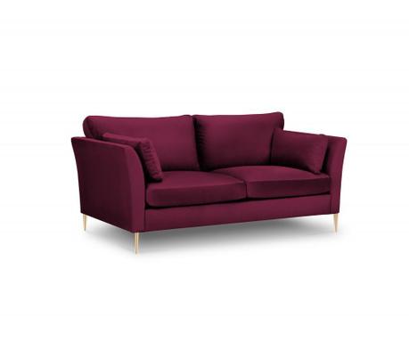 Sofa trosjed Paris Bordeaux