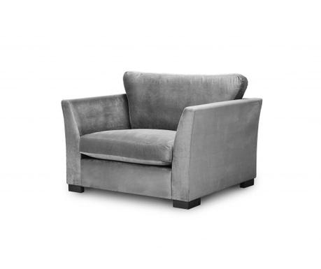 Fotelja Times Light Grey
