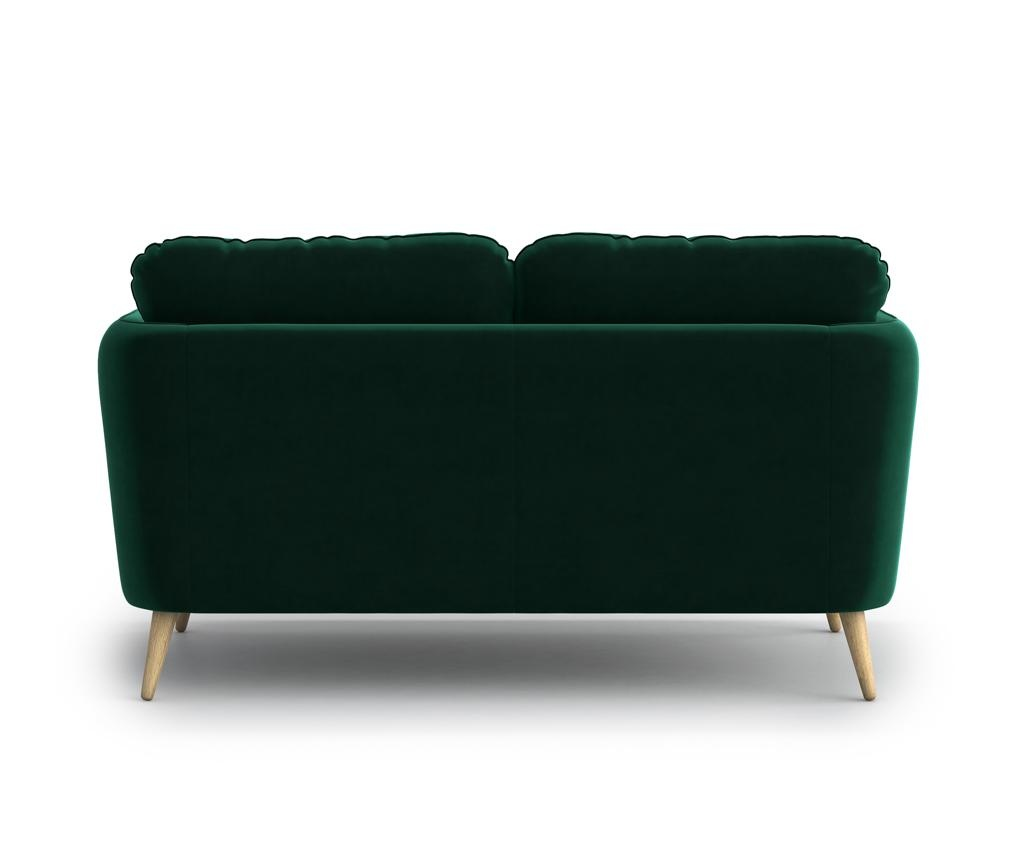 Clara Kétszemélyes kanapé
