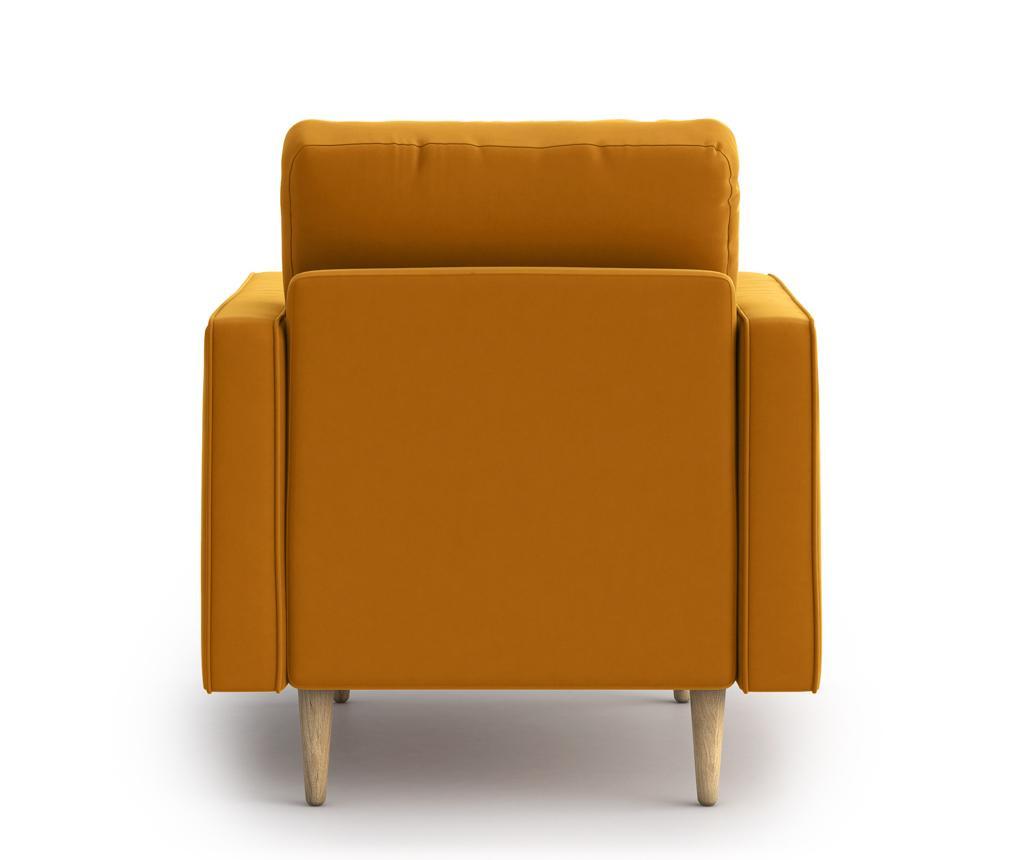 Esme Gold Fotel