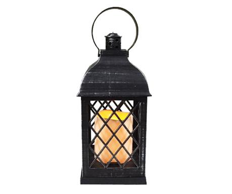 LED lanterna Cortez