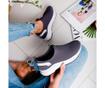 Pantofi dama 37