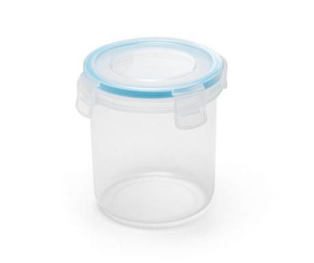 Clip & Close Élelmiszer tároló doboz 550 ml