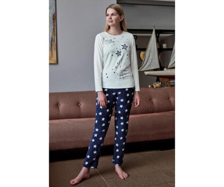 Ženska pižama S